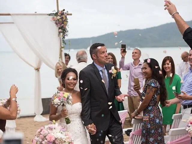 Unique phuket weddings 0771