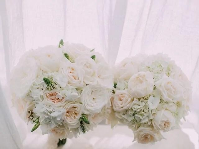 Jub & Jamie Wedding 1st February 2018 Villa Aquila 21