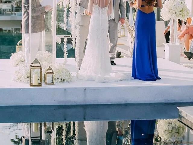 Jub & Jamie Wedding 1st February 2018 Villa Aquila 308