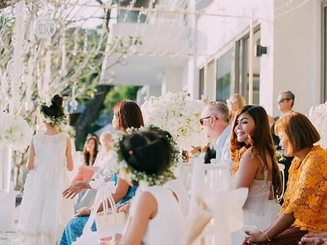 Jub & Jamie Wedding 1st February 2018 Villa Aquila 312