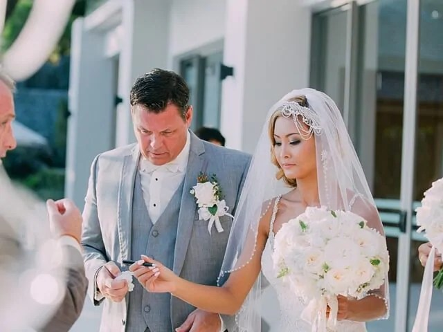 Jub & Jamie Wedding 1st February 2018 Villa Aquila 355