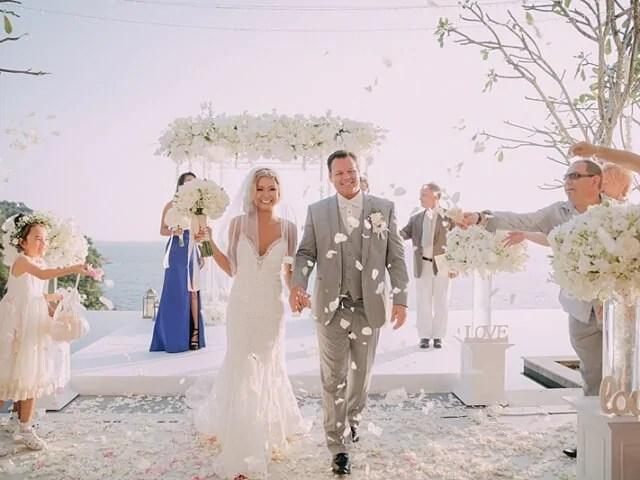 Jub & Jamie Wedding 1st February 2018 Villa Aquila 374