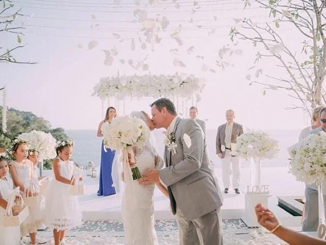 Jub & Jamie Wedding 1st February 2018 Villa Aquila 375