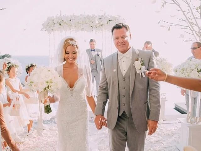 Jub & Jamie Wedding 1st February 2018 Villa Aquila 376