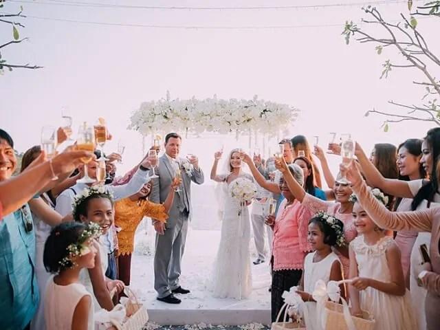 Jub & Jamie Wedding 1st February 2018 Villa Aquila 393