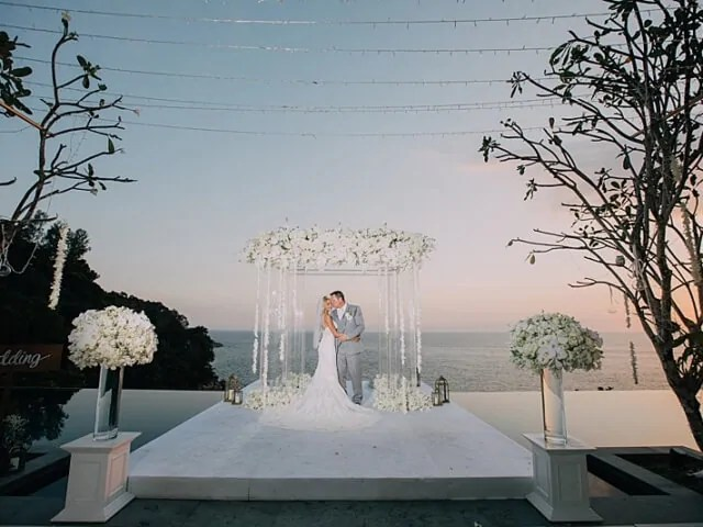 Jub & Jamie Wedding 1st February 2018 Villa Aquila 408