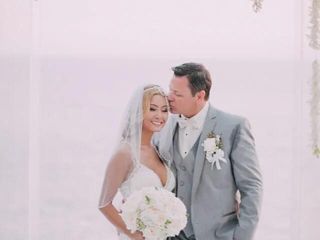 Jub & Jamie Wedding 1st February 2018 Villa Aquila 413