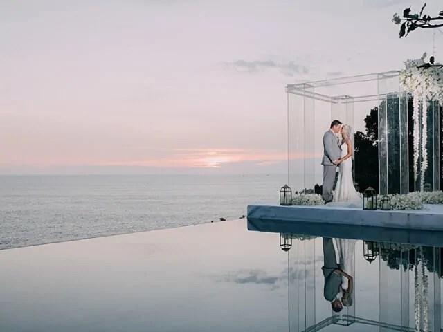 Jub & Jamie Wedding 1st February 2018 Villa Aquila 416