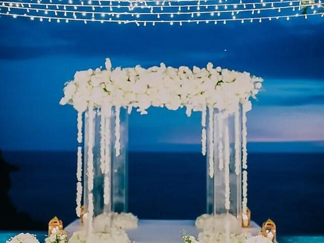 Jub & Jamie Wedding 1st February 2018 Villa Aquila 438