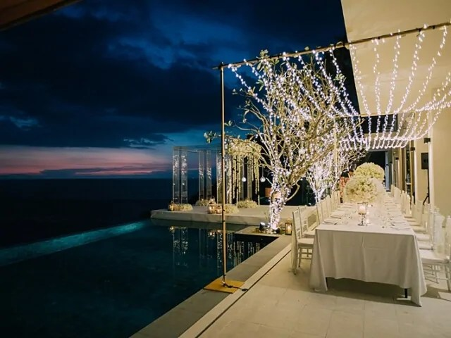 Jub & Jamie Wedding 1st February 2018 Villa Aquila 441