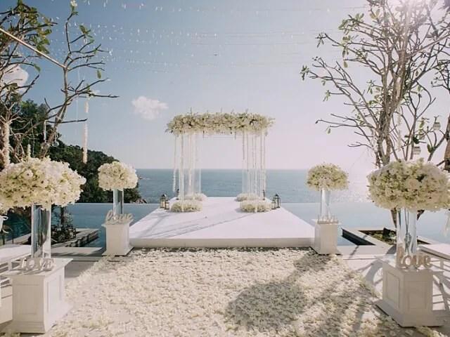 Jub & Jamie Wedding 1st February 2018 Villa Aquila 80