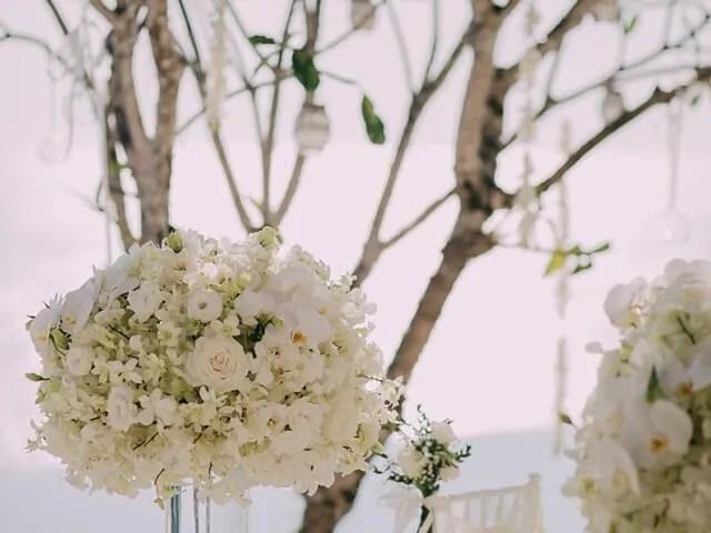 Jub & Jamie Wedding 1st February 2018 Villa Aquila 87