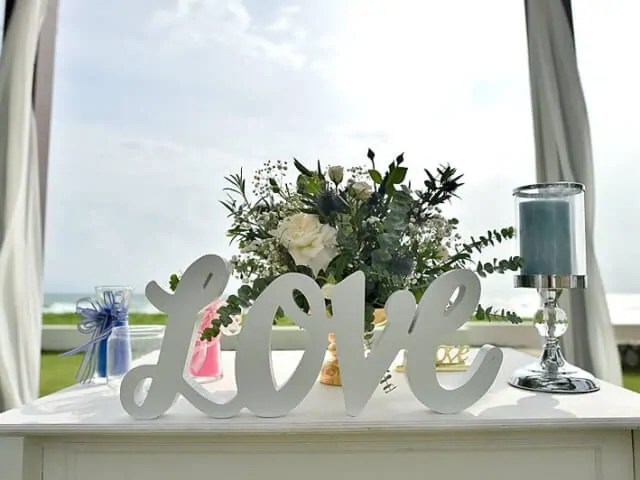 Lowan & Anson Villa Shanti Wedding 22nd June 2019 1065