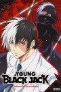 Young Black Jack 2015