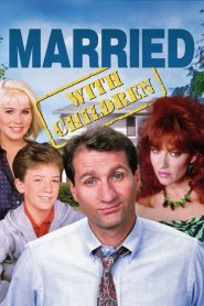 Married… with Children 1987