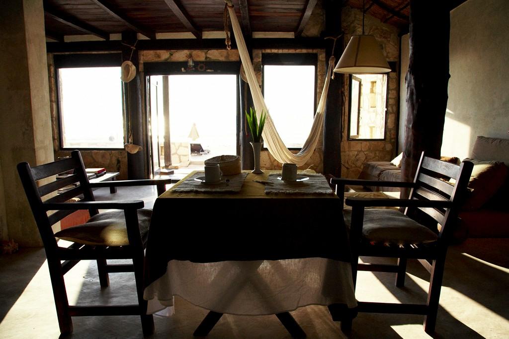 Coqui Coqui Spa Hotel-Oaxaca-MX-photo Todd Selby 1