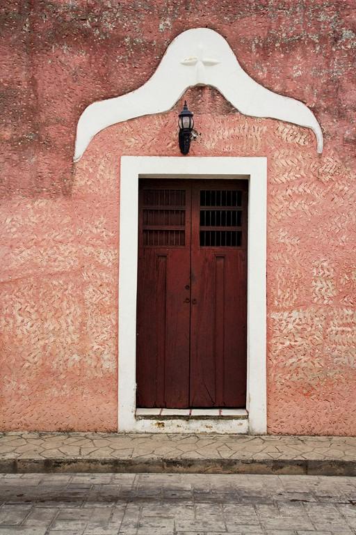 Coqui Coqui Spa Hotel-Oaxaca-MX-photo Todd Selby 11
