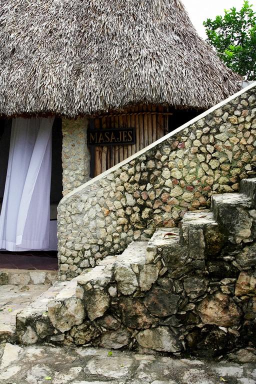 Coqui Coqui Spa Hotel-Oaxaca-MX-photo Todd Selby 12