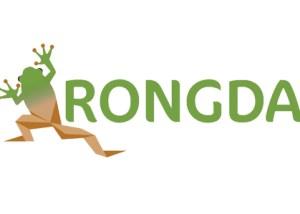 Rongda Recycling