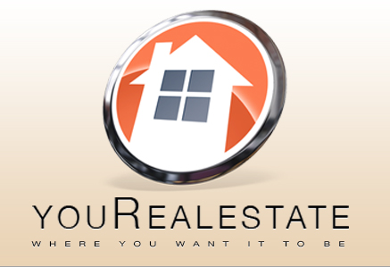 youRealestate