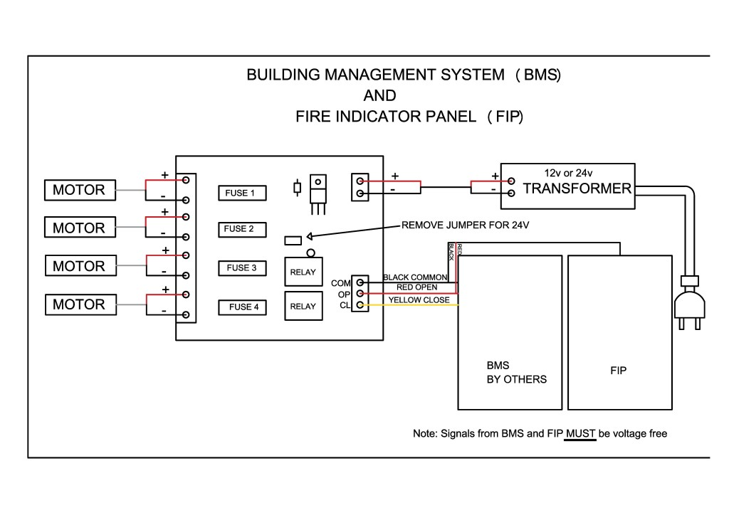 Unique Window Services BMS.FIP_.WIRING page 001 1024x724 bms system wiring diagram efcaviation com building management system wiring diagram at mifinder.co