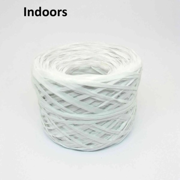 Indoors-white