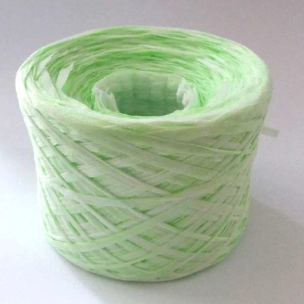 PT green 2