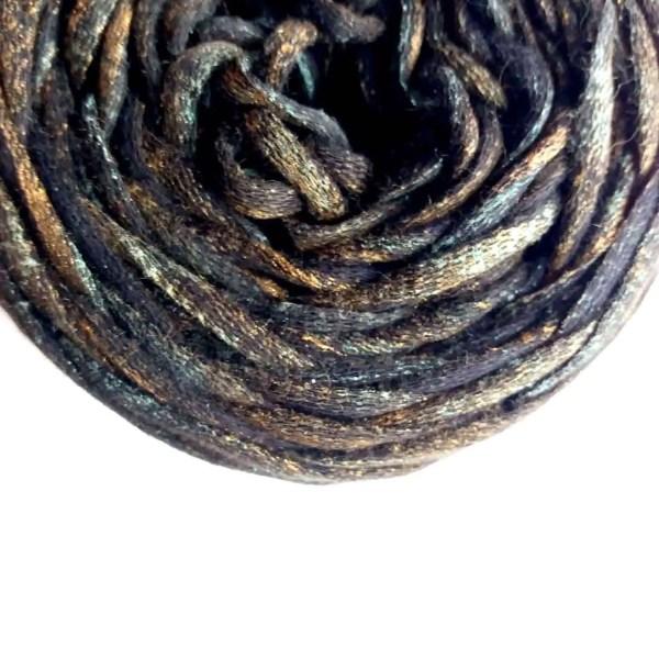 oxidized-black-cotton-1