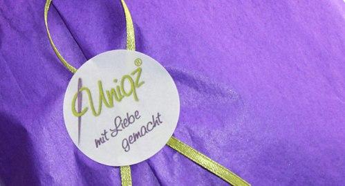 Uniqz® - Ihr Lädchen für besondere Geschenkideen.