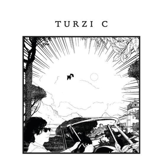 turzi_c