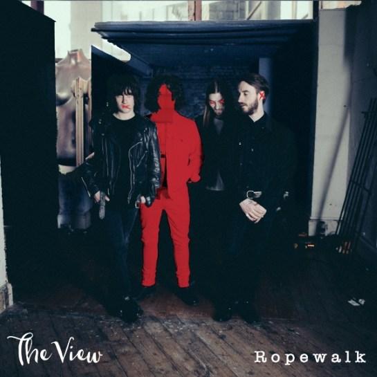 The View - Ropewalk