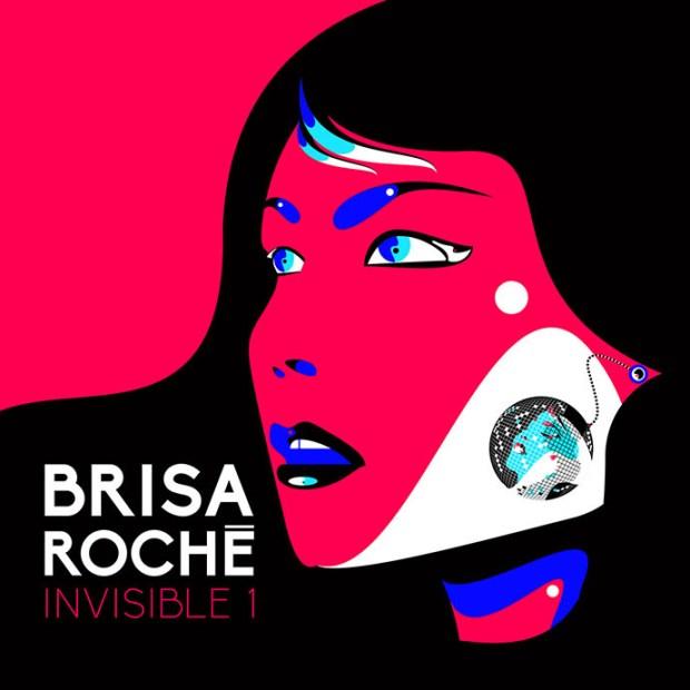 brisa-roche-invisible-1-couverture-du-nouvel-album-cover-kwaidan-records-k7-production-blackjoy-marc-collin-thibaut-barbillon-avec-each-one-of-us