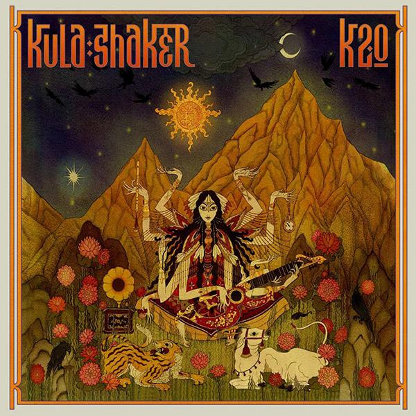 Kula_Shaker_-_K20.jpg