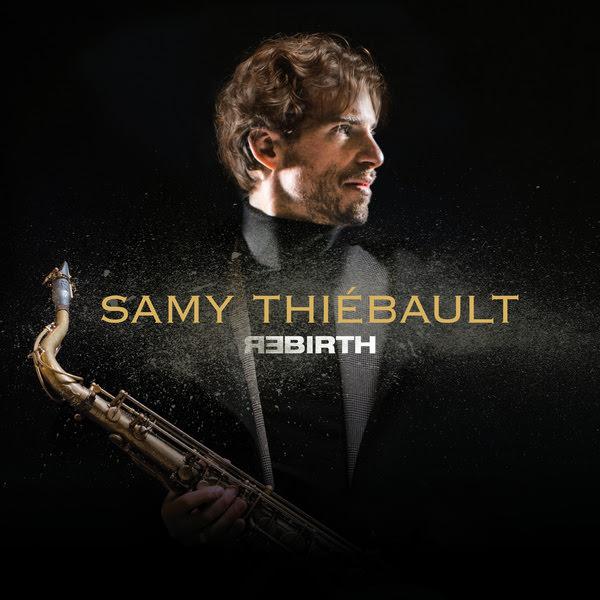 samy-thiebault-rebirth