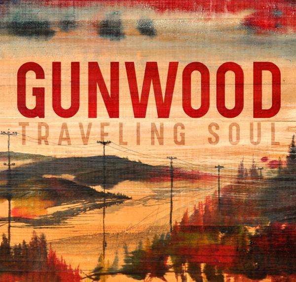 GUNWOOD-travelingsoul