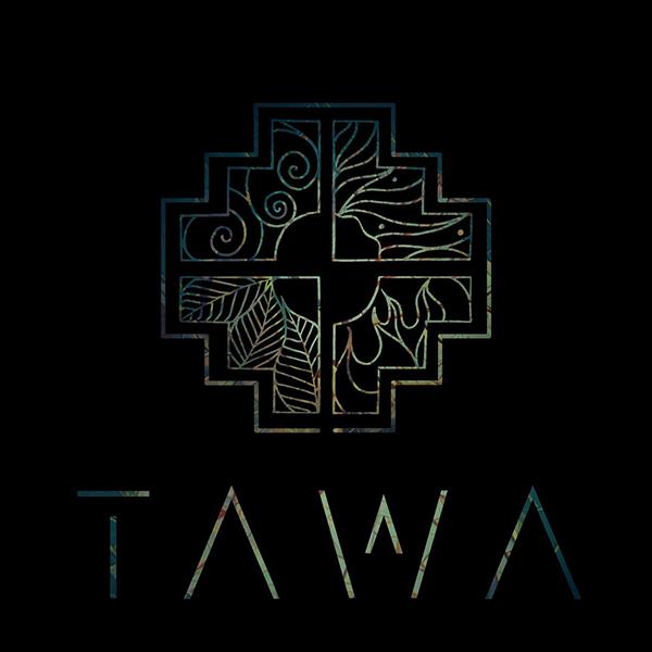 tawaep