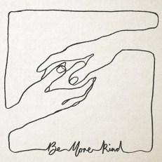 Be-More-KindFT