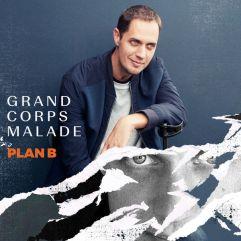 grandcorpsmalade