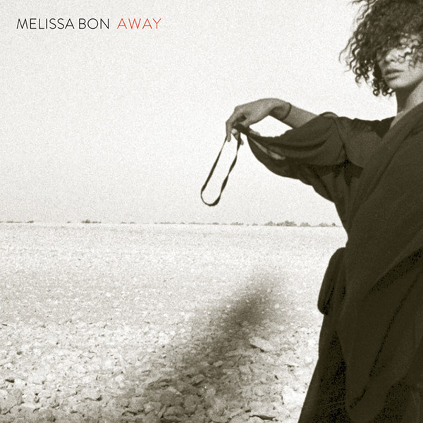 melissabonaway