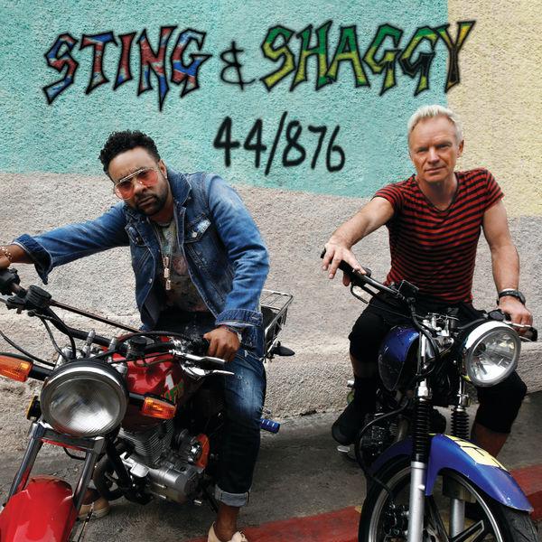 stingshaggy.jpg
