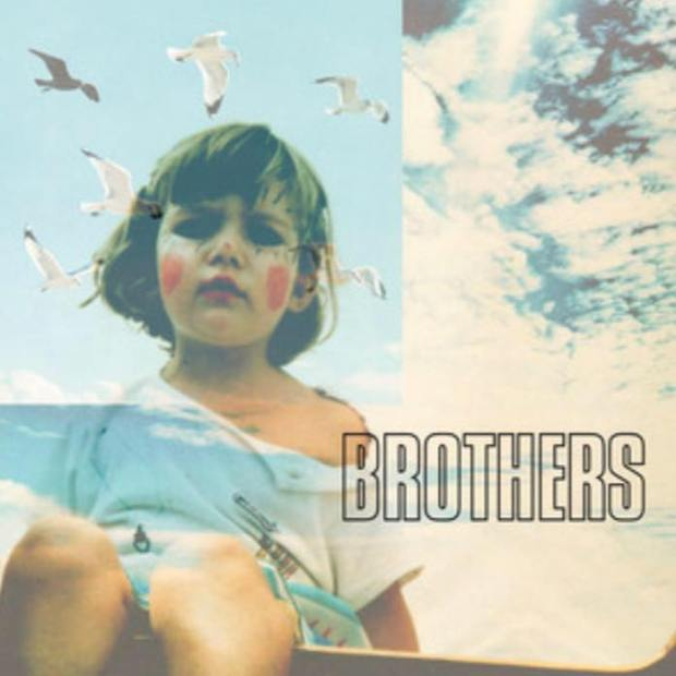 brothersbrothers
