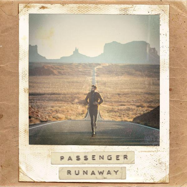 RunawayPassenger