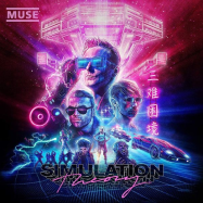 simulationtheory-muse