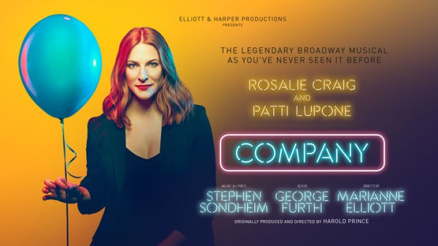 company-musical