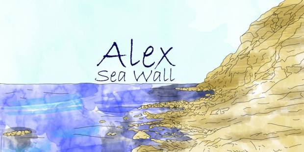 sea-wall-playlist