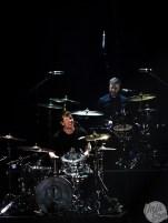 Panic! At The Disco @ O2 Arena, London - 28/03/19 - photo: Léa F.