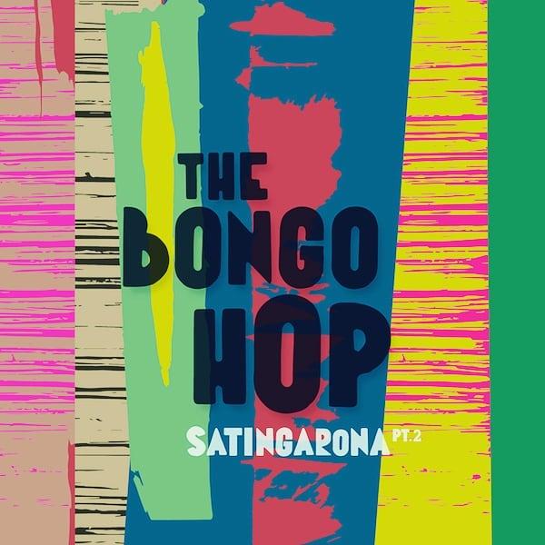 thebongohop-spt2