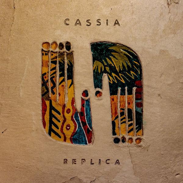 Cassia-replica. jpg