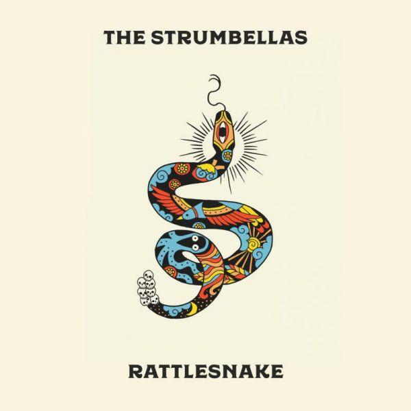 rattlesnakethestrumbellas