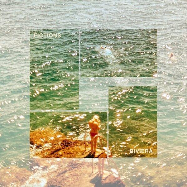 Fictions-Riviera